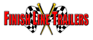 Finish Line Trailers